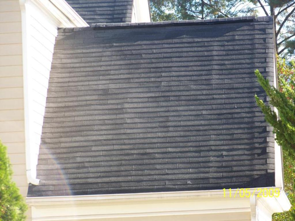 3 Mistakes Cheaper Contractors Make That Can Actually Void Your Warranty Atlanta Roofing Specialists Inc
