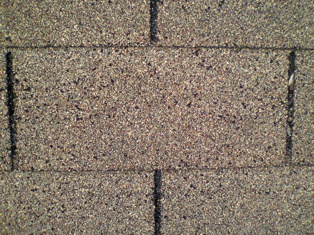 Owens Corning 3 Tab Shingles On Your Roof You May Need An