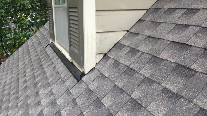 Get Ready For The New Year With A Roof Inspection