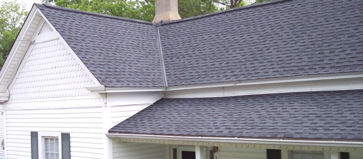 4 Ways To Help Pay For Your Roof Repairs Or Even A New Roof
