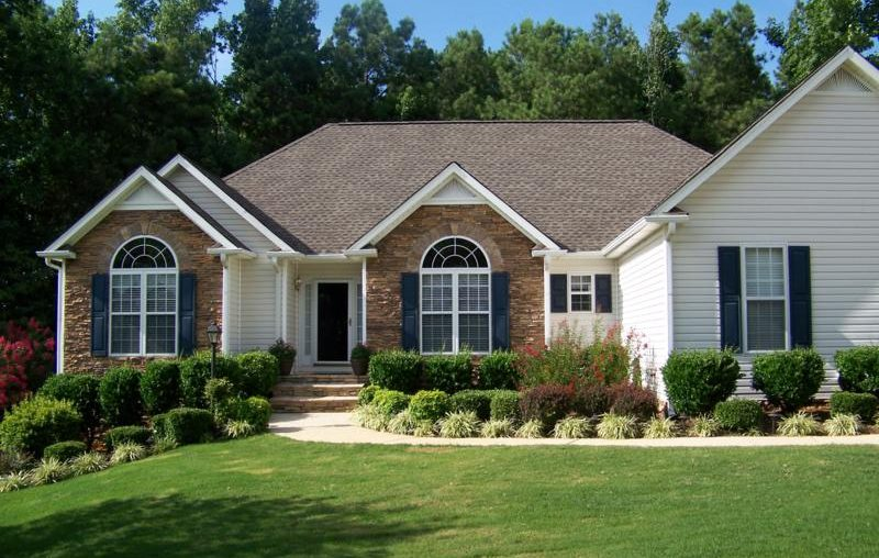 Get The Most Out Of Your Roof With Regular Maintenance