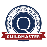 GuildQulaity GuildMaster Award