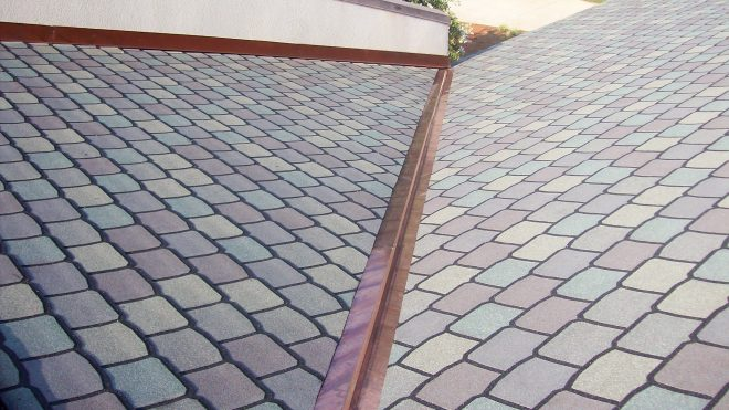 Getting A New Roof In 2021? How Long Will It Last?