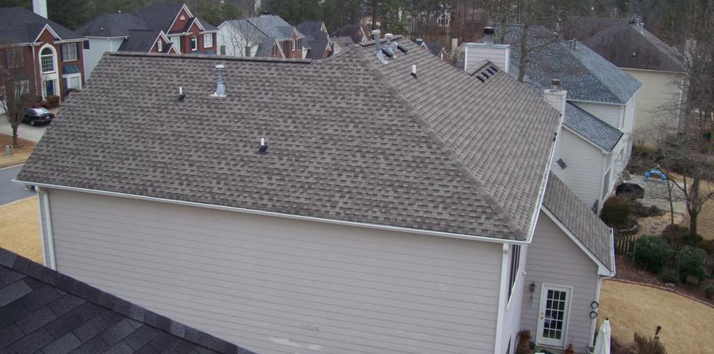 What Warranties Come With My New Roof?