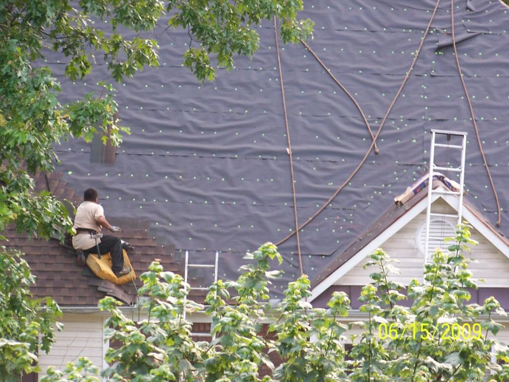 3 Causes Of Roof Problems Amp How You Can Avoid Them