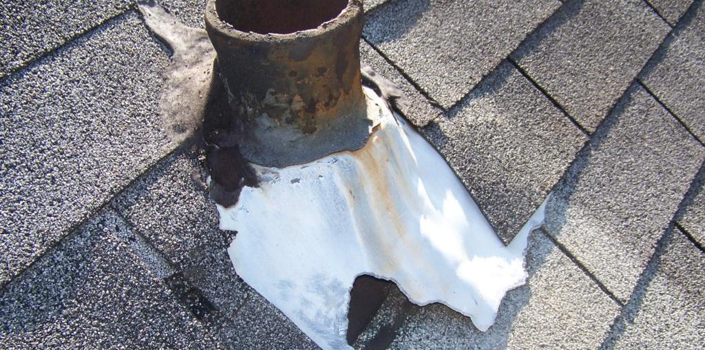 Don't Put Off Those Roof Repairs, It Could Cost You Dearly!