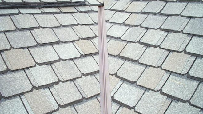 When Hiring A Roofer, It Pays To Not A Be Cheapskate