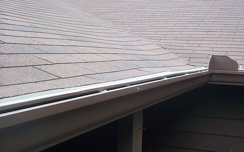 Save Money & Stress By Getting To Know Your Gutters