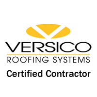 Versico Commercial Roofing