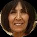 Chava Levin