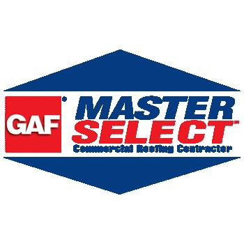 gaf-master-select-350