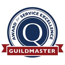 guild-logo-600
