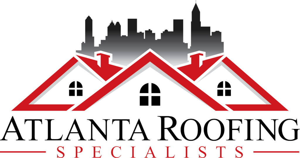 Atlanta Roofing Specialists Inc.