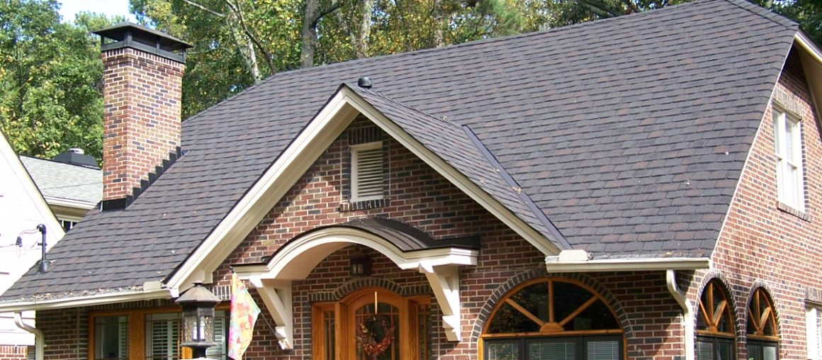 Is Your Roof Making Your Homeowners Insurance More Expensive?