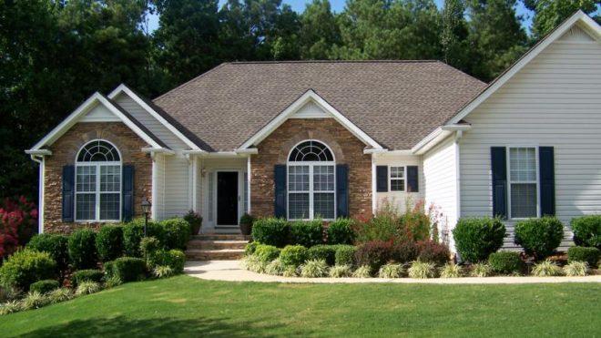 Understanding Roof Warranties & What They Cover