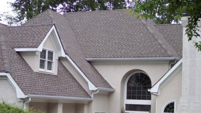 <H1>Some Frequently Asked Questions About New Roofs<H1>