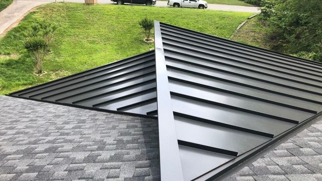 The Top 7 Roofing Materials Ranked By Durability
