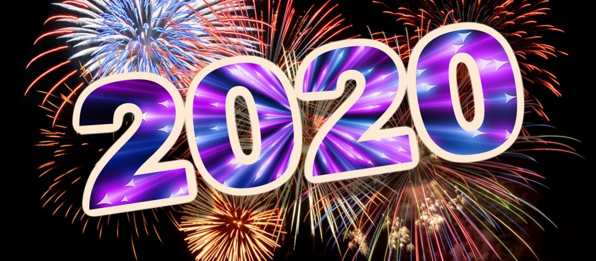 Resolve To Make 2020 Your Roof's Best Year Ever!