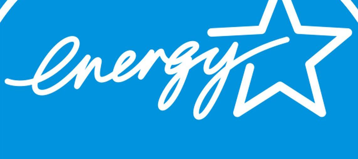 Energy Efficient Roofs & The Energy Star Label