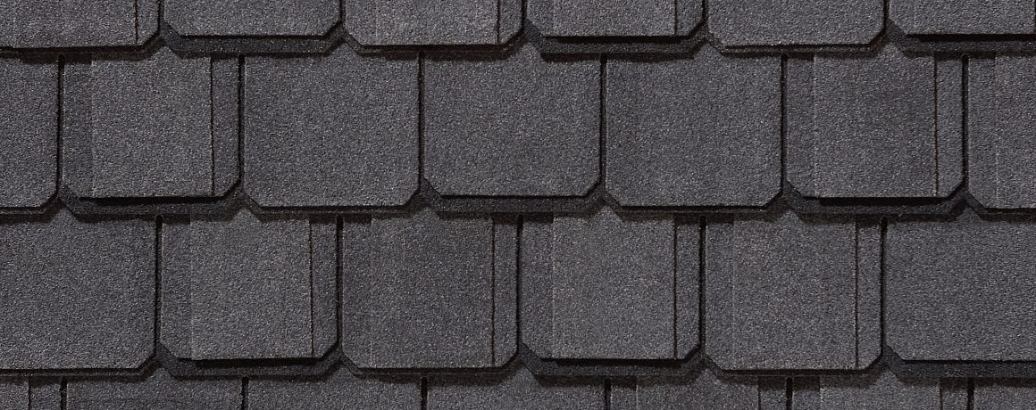 Shingle Roofs Are More Than The Less Expensive Option